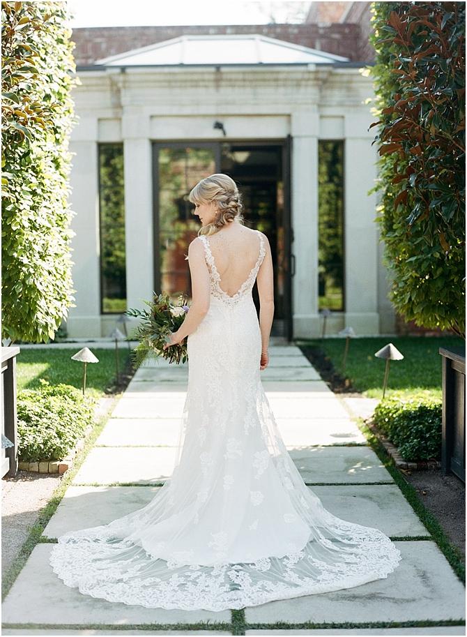 wedding || film photography || cara dee photography_0635.jpg