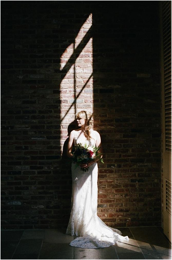 wedding || film photography || cara dee photography_0640.jpg