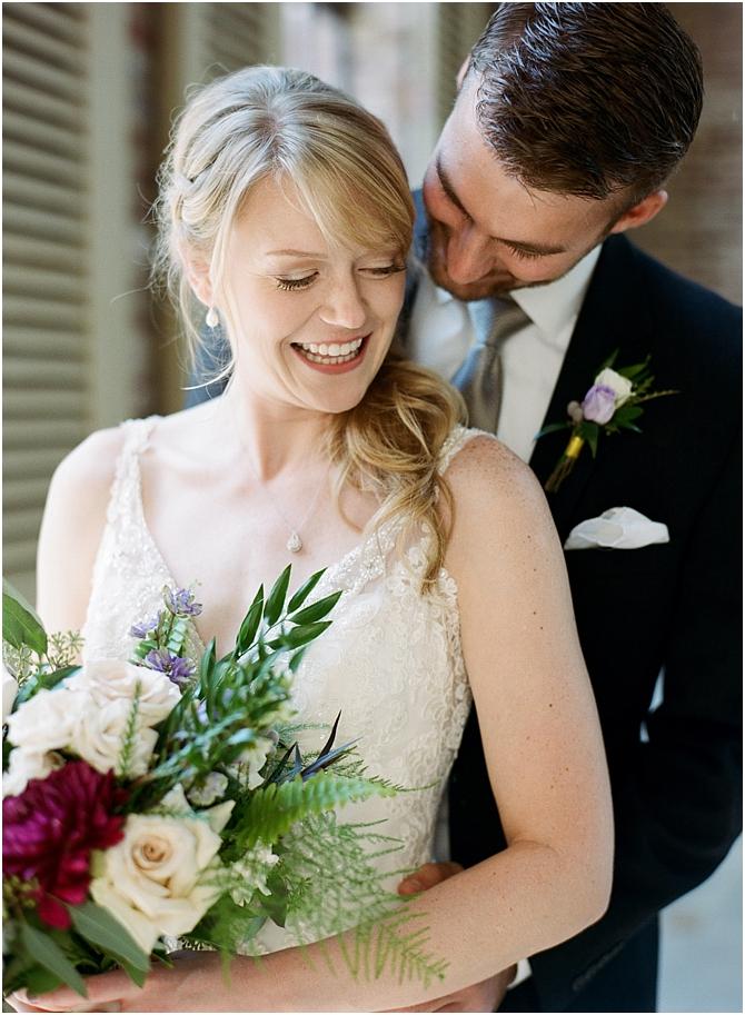 wedding || film photography || cara dee photography_0638.jpg