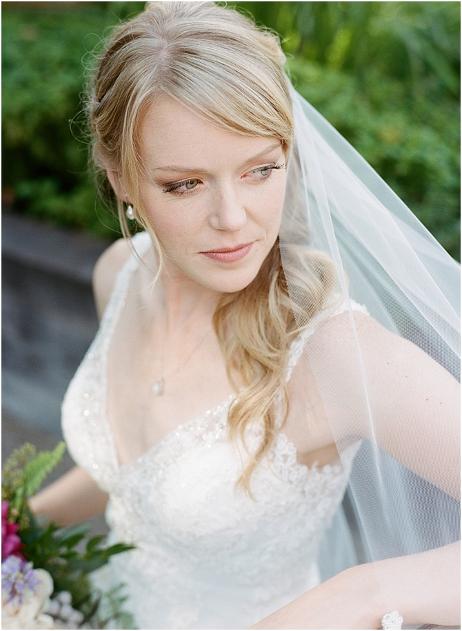 wedding || film photography || cara dee photography_0642.jpg