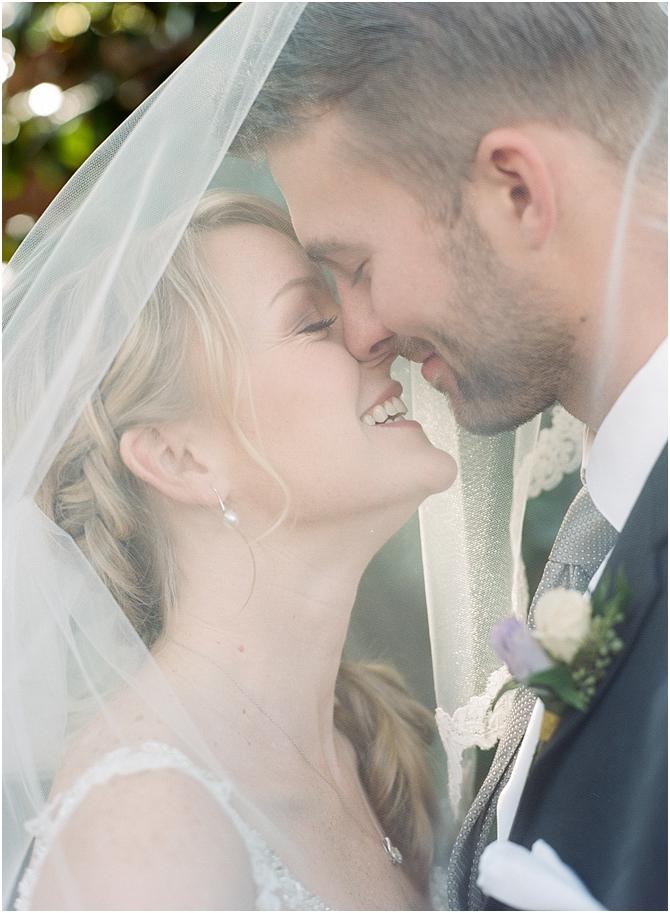 wedding || film photography || cara dee photography_0644.jpg