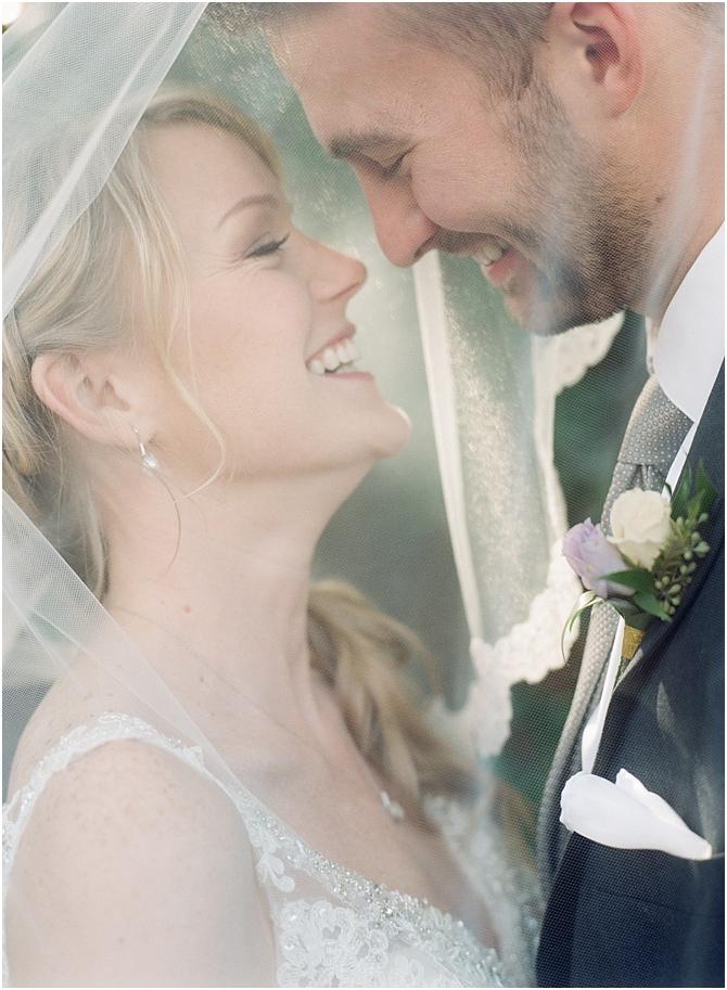 wedding || film photography || cara dee photography_0645.jpg