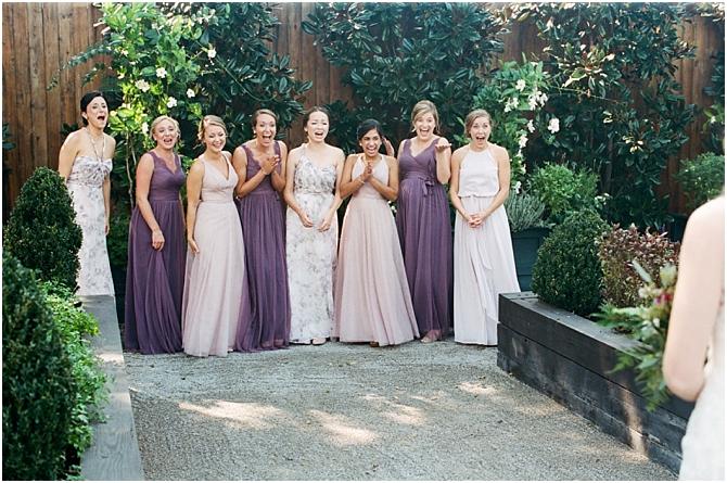 wedding || film photography || cara dee photography_0646.jpg