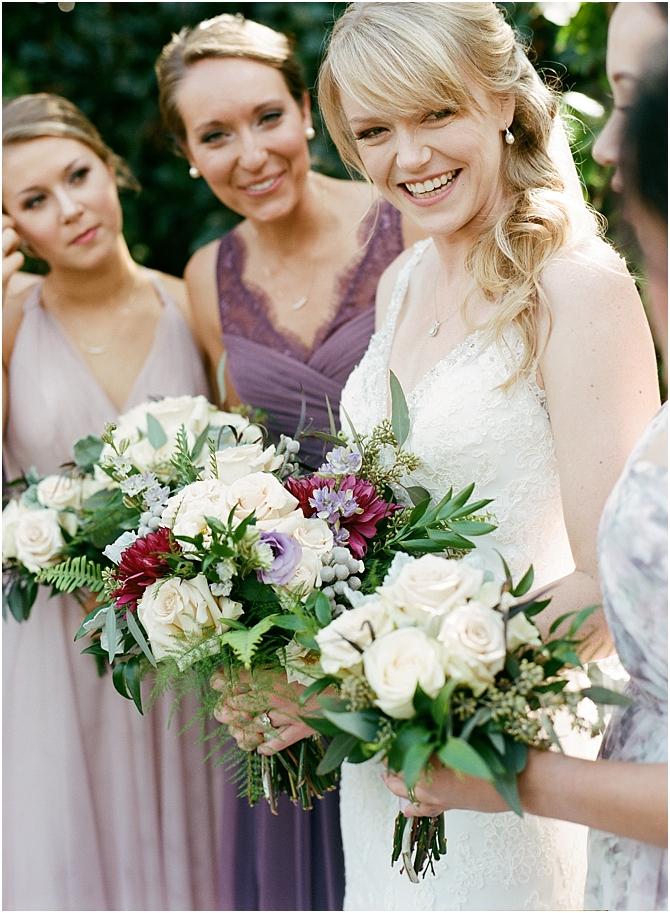 wedding || film photography || cara dee photography_0647.jpg