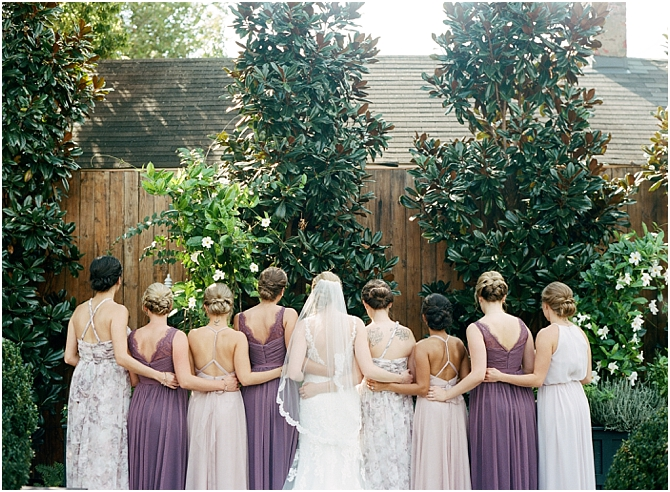 wedding || film photography || cara dee photography_0649.jpg