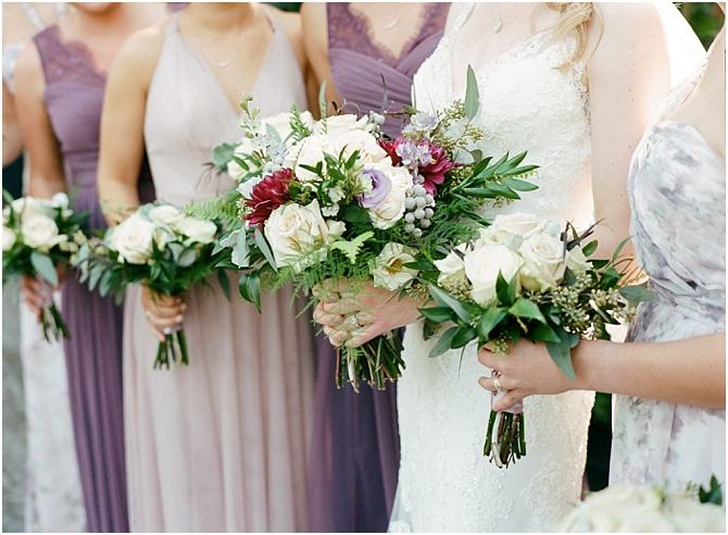 wedding || film photography || cara dee photography_0650.jpg