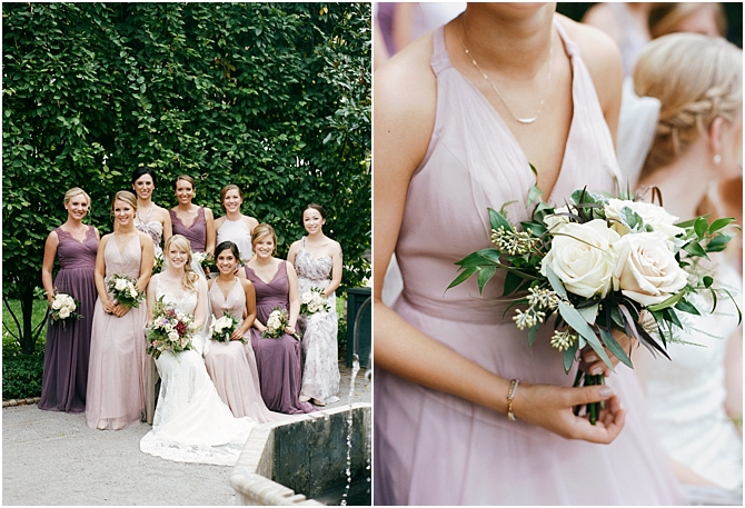 wedding || film photography || cara dee photography_0652.jpg