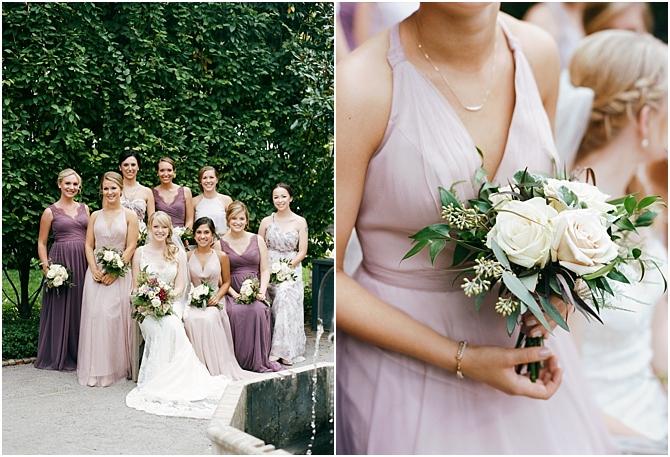 wedding || film photography || cara dee photography_0652.jpg