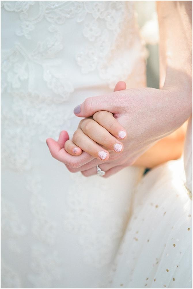 wedding || film photography || cara dee photography_0651.jpg