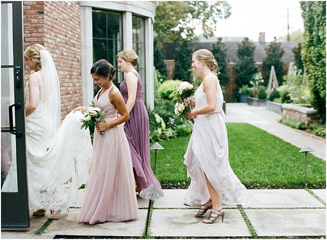 wedding || film photography || cara dee photography_0653.jpg