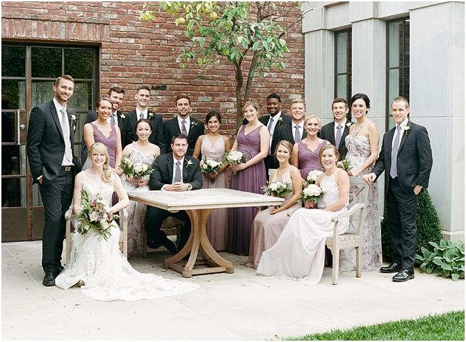 wedding || film photography || cara dee photography_0655.jpg