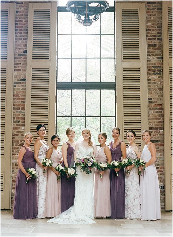 wedding || film photography || cara dee photography_0656.jpg