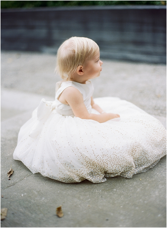 wedding || film photography || cara dee photography_0657.jpg