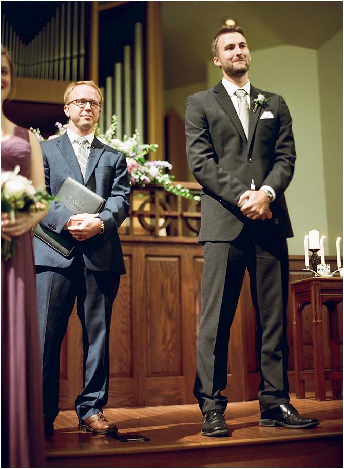 wedding || film photography || cara dee photography_0660.jpg