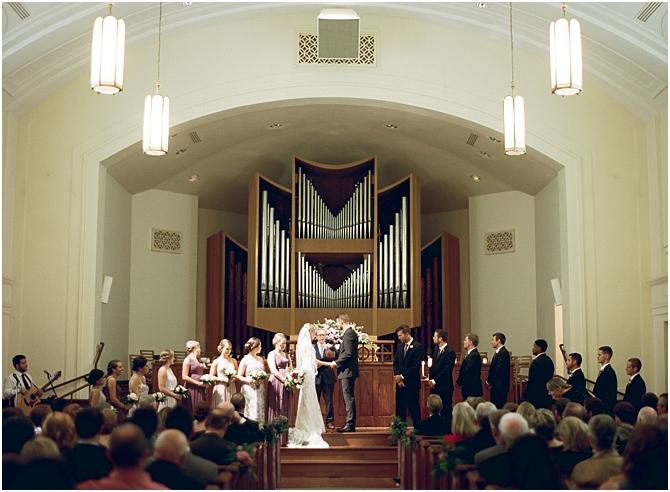 wedding || film photography || cara dee photography_0662.jpg