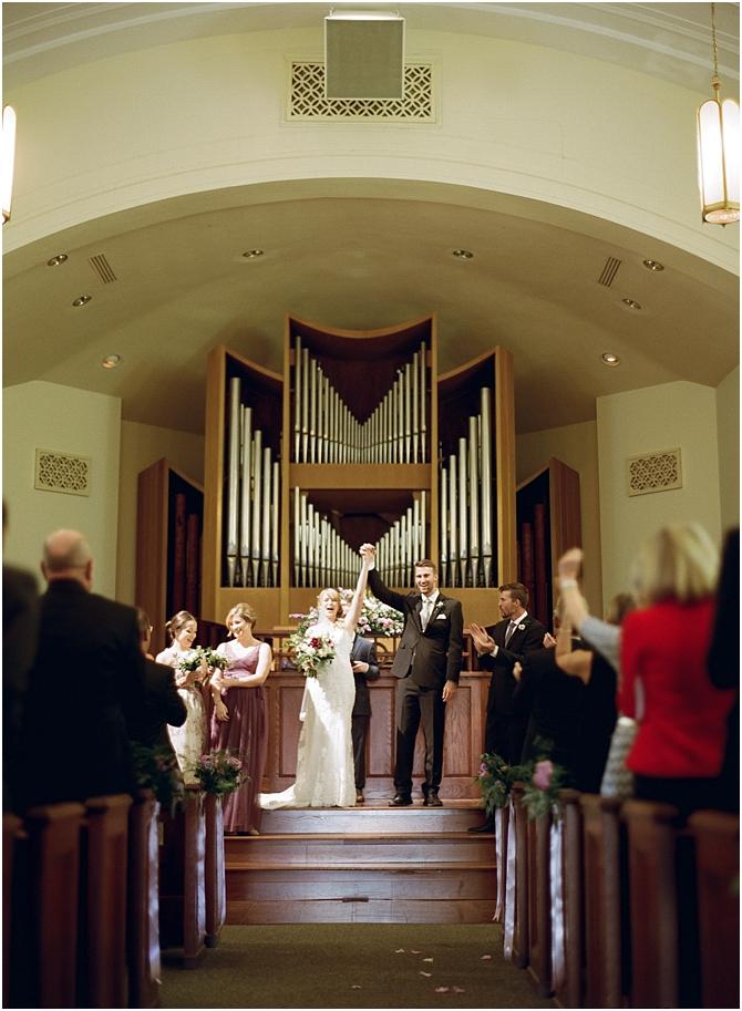 wedding || film photography || cara dee photography_0663.jpg