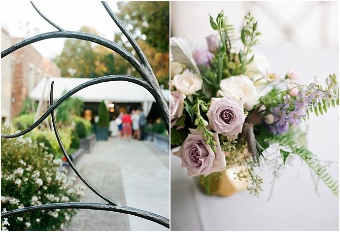 wedding || film photography || cara dee photography_0665.jpg