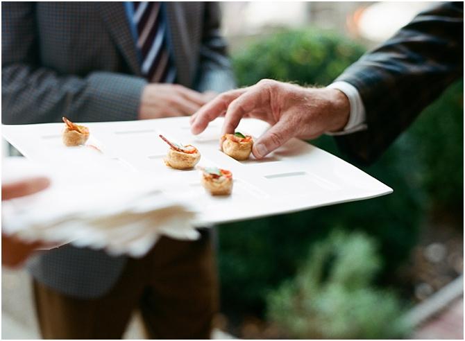wedding || film photography || cara dee photography_0666.jpg