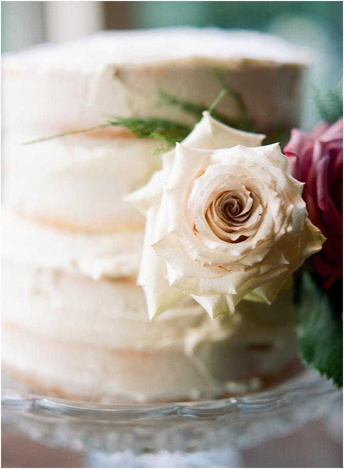 wedding || film photography || cara dee photography_0670.jpg