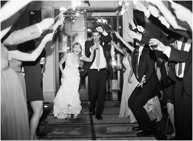 wedding || film photography || cara dee photography_0673.jpg