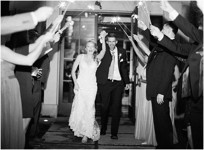wedding || film photography || cara dee photography_0674.jpg