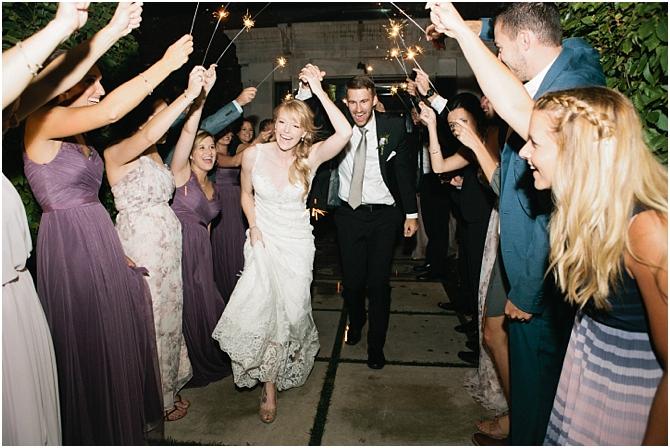 wedding || film photography || cara dee photography_0675.jpg