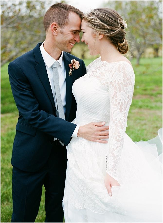 wedding || film photography || cara dee photography_0453.jpg