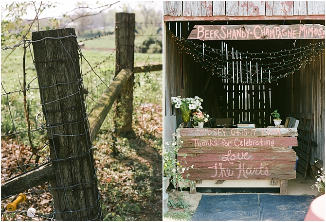 wedding || film photography || cara dee photography_0460.jpg