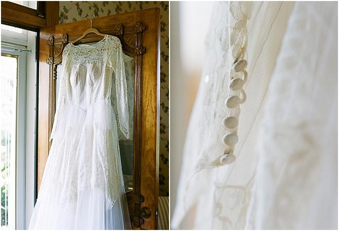 wedding || film photography || cara dee photography_0461.jpg