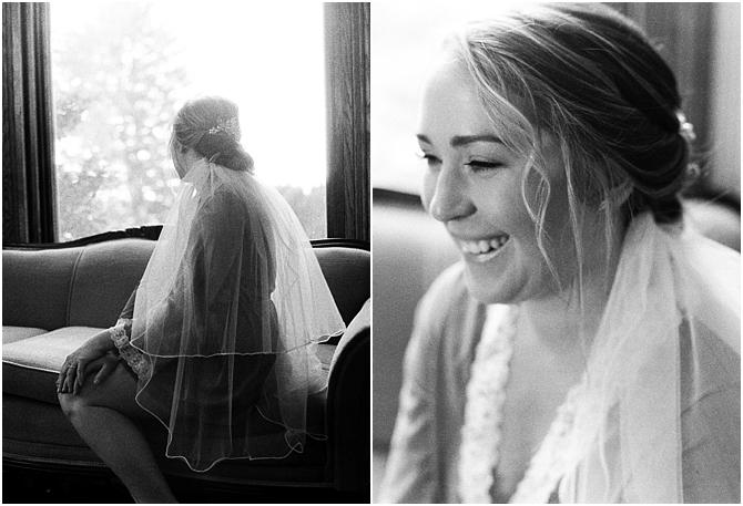 wedding || film photography || cara dee photography_0463.jpg