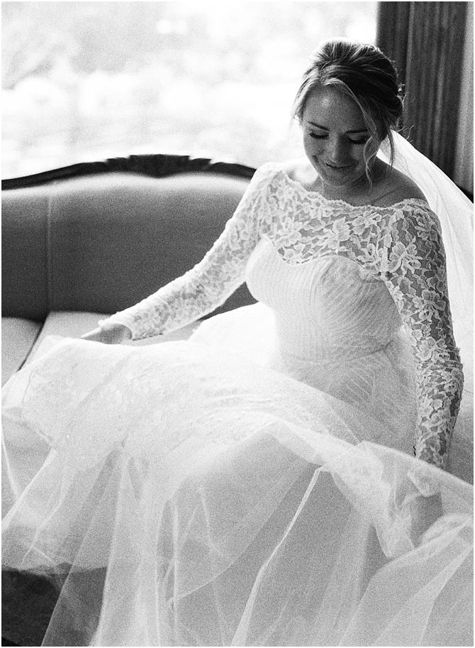 wedding || film photography || cara dee photography_0467.jpg