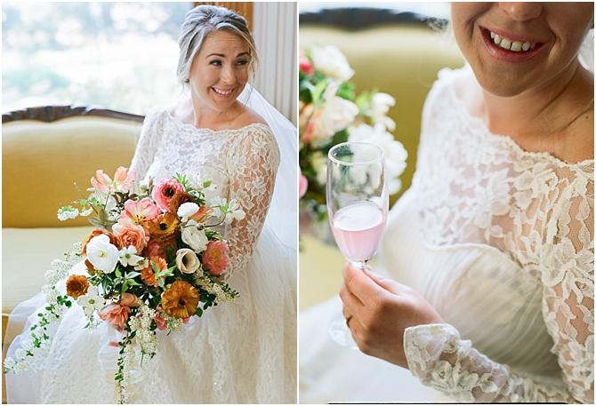 wedding || film photography || cara dee photography_0468.jpg