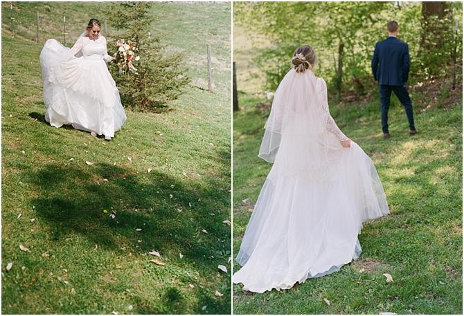 wedding || film photography || cara dee photography_0471.jpg