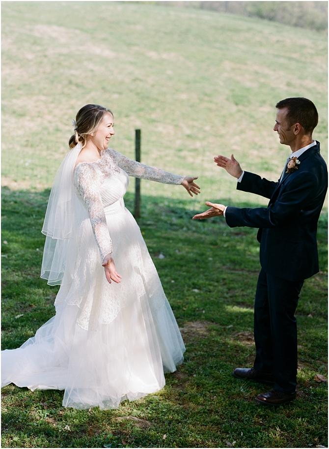 wedding || film photography || cara dee photography_0472.jpg