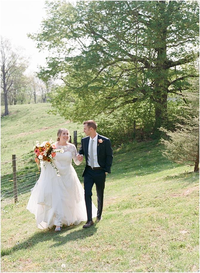 wedding || film photography || cara dee photography_0477.jpg