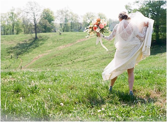wedding || film photography || cara dee photography_0479.jpg