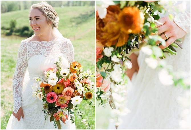 wedding || film photography || cara dee photography_0480.jpg