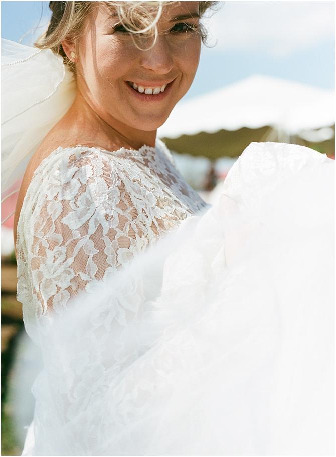 wedding || film photography || cara dee photography_0483.jpg
