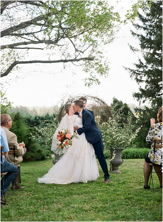wedding || film photography || cara dee photography_0487.jpg