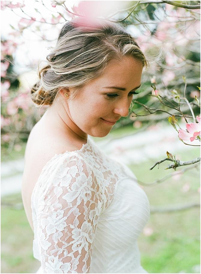 wedding || film photography || cara dee photography_0490.jpg