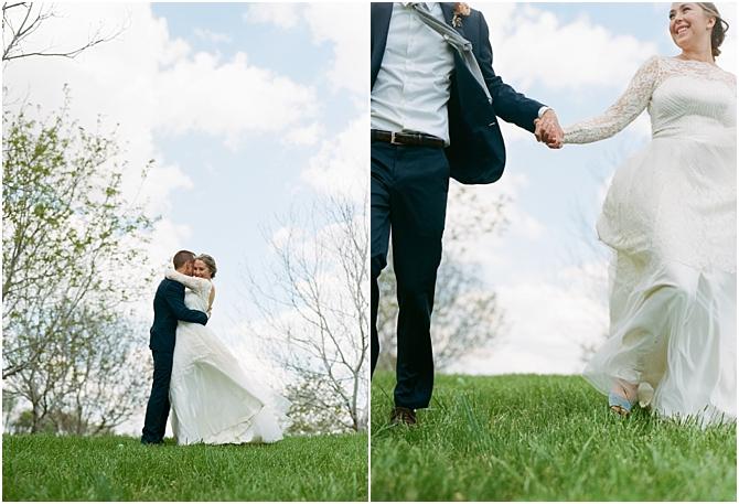 wedding || film photography || cara dee photography_0492.jpg