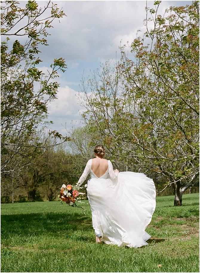 wedding || film photography || cara dee photography_0491.jpg