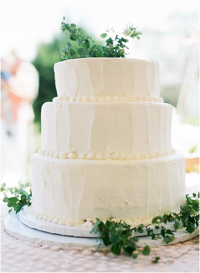 wedding || film photography || cara dee photography_0502.jpg