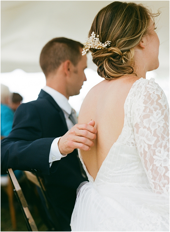 wedding || film photography || cara dee photography_0508.jpg