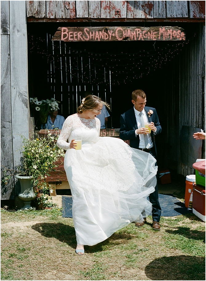 wedding || film photography || cara dee photography_0507.jpg