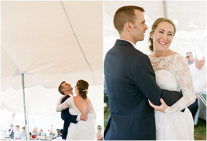 wedding || film photography || cara dee photography_0509.jpg