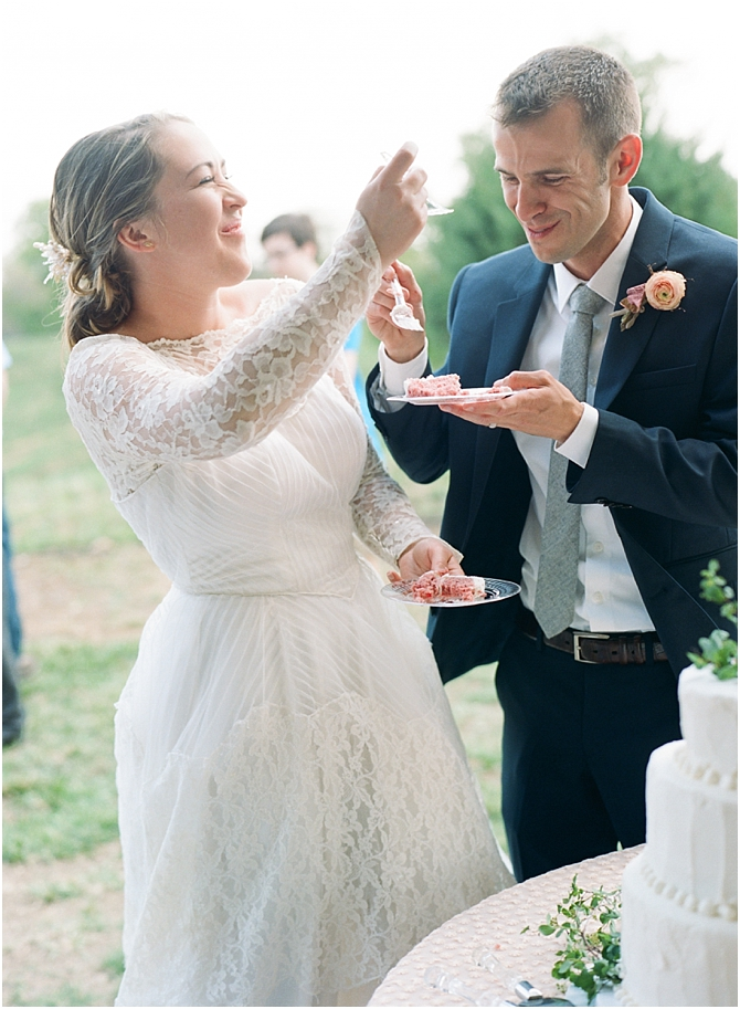 wedding || film photography || cara dee photography_0510.jpg