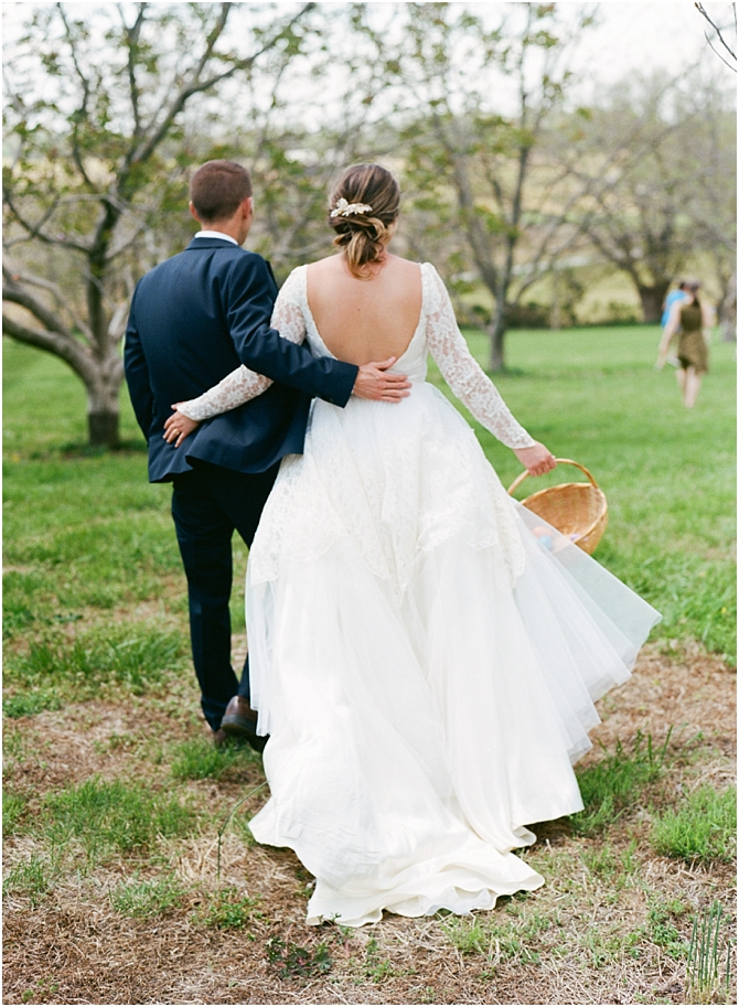wedding || film photography || cara dee photography_0515.jpg