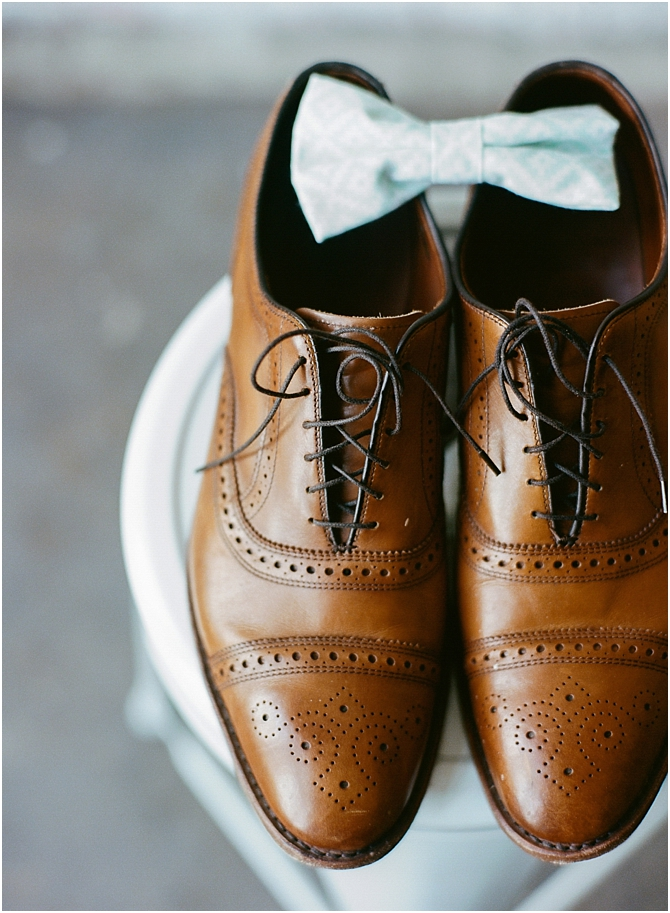 wedding || film photography || cara dee photography_0449.jpg