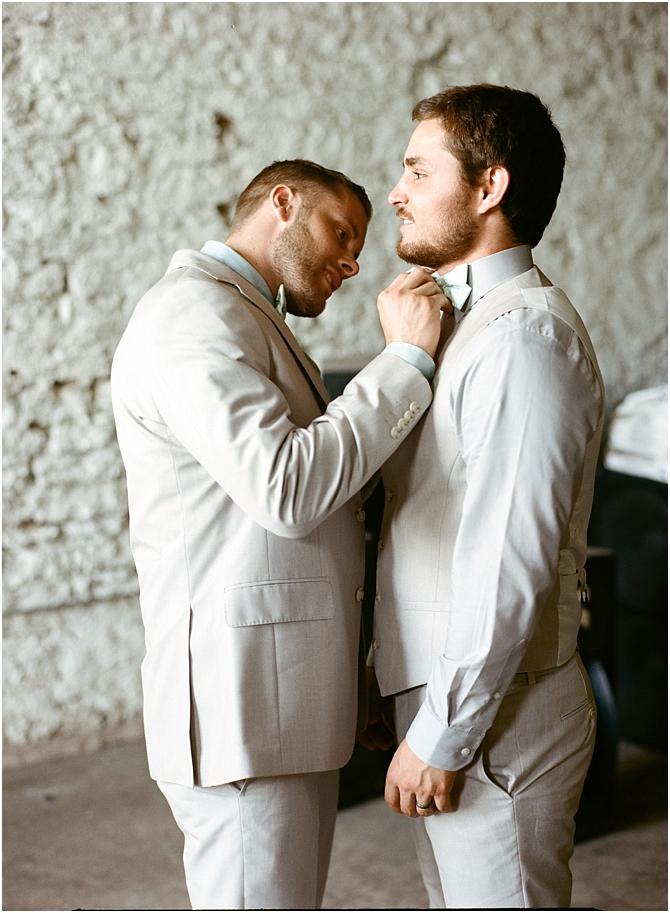 wedding || film photography || cara dee photography_0452.jpg